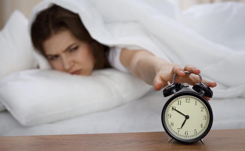 深く する 方法 眠り を