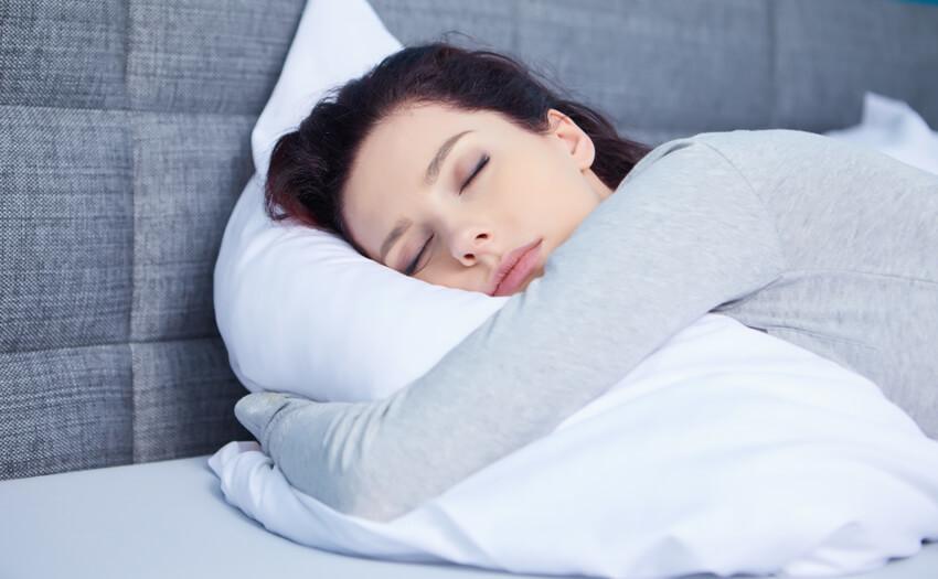 睡眠時無呼吸症候群のデメリットは?
