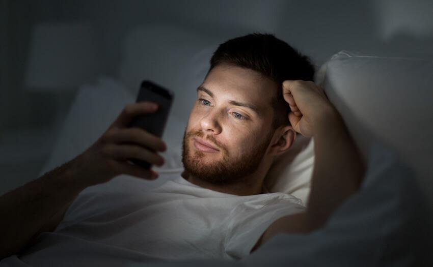 中途覚醒の対策方法