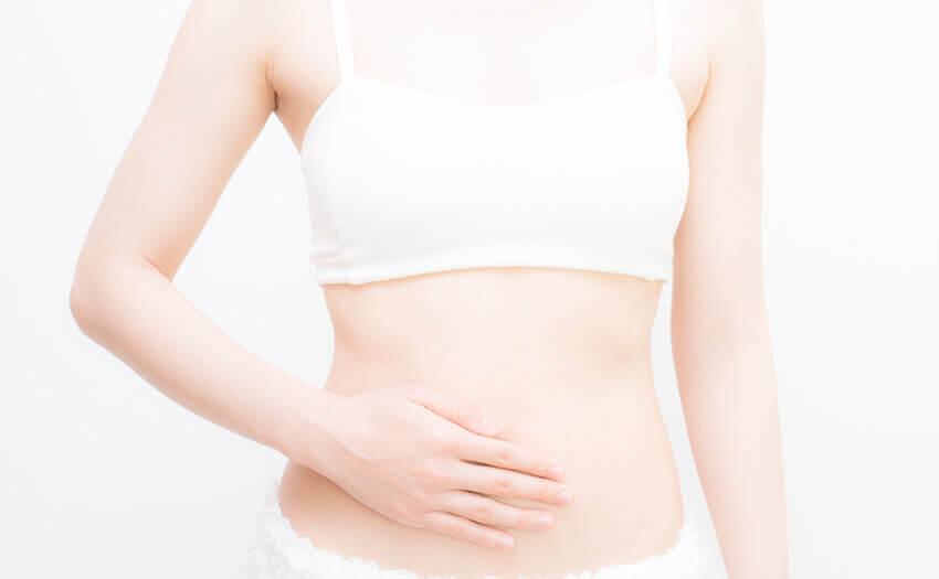 【簡単】お腹のダイエット方法を徹底調査!簡単にウエストを引き締めるやり方とは?