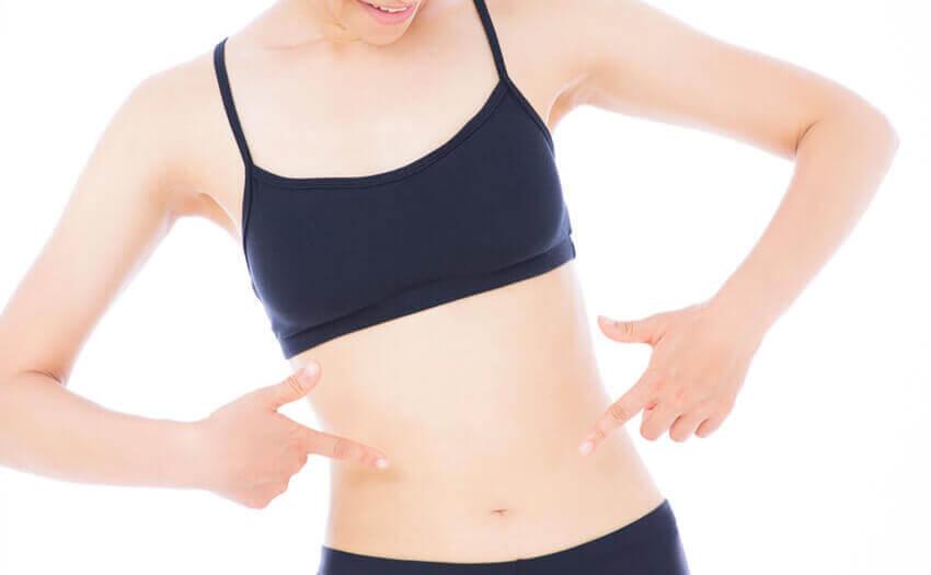 太りやすくなる生活習慣とは?