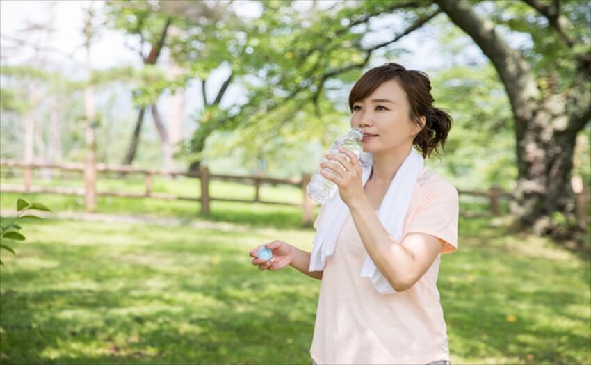 ダイエットに最適なおすすめ有酸素運動