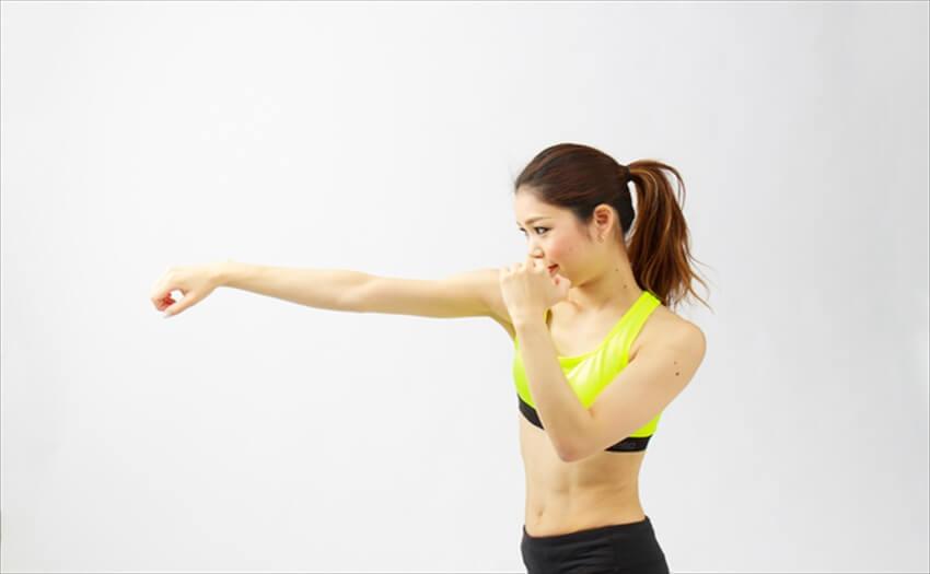 運動 有 自宅 酸素