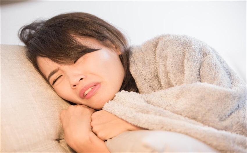 「寒くて眠れない」あなたへ、秋冬もポカポカぐっすり眠るコツ