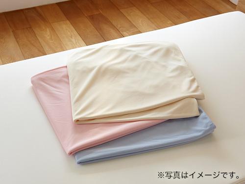 トゥルースリーパー マットレス オリジナルカバー【中古】2