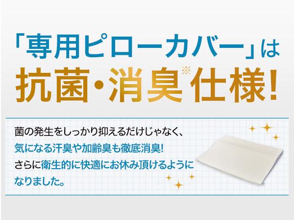 トゥルースリーパー セブンスピロー【中古】2