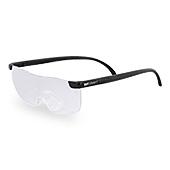 拡大鏡・双眼鏡