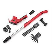 工具・DIY