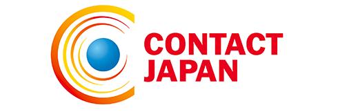CONTACT JAPAN