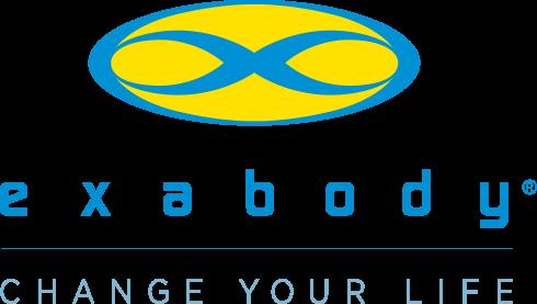 exabody CHANGE YOUR LIFE