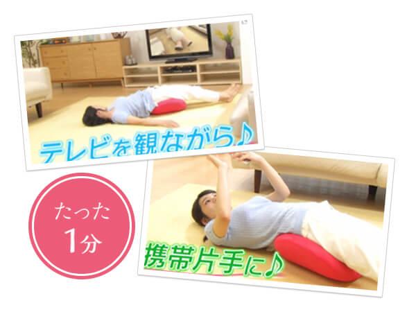 ゆらこ カバー&マットセット 6