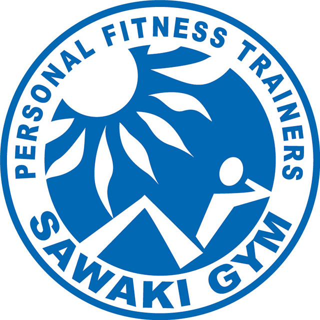 株式会社SAWAKI GYM