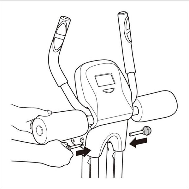 折りたたみ方(3)|アブクラッシャーの使い方