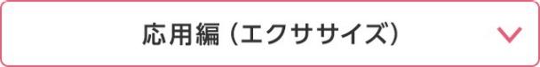 応用編(エクササイズ)