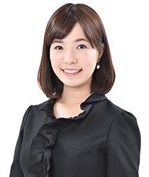 子供の教育・子育てガイド 松江 由紀子|クッキングプロ