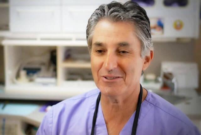 歯科医ドクターハーツ