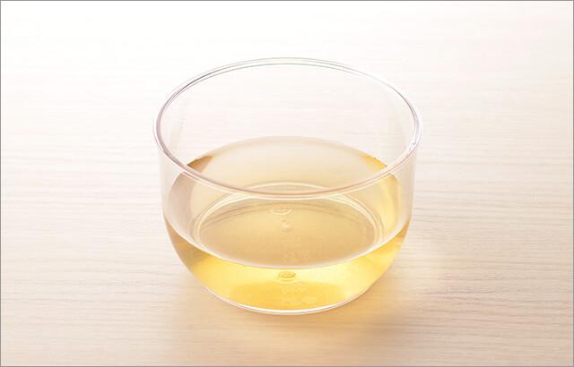 だし汁|FOSA(フォーサ)