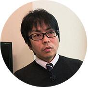 千葉工業大学 工学部 先端材料工学科 田村洋介准教授