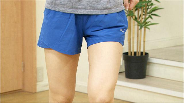 股関節周りの筋肉を効果的に鍛える|ナイスデイ