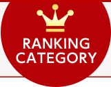 RANKING CATEGORY