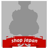 RANKING 第4位 shop japan