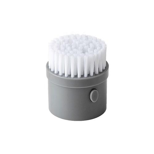 【公式】ターボ プロ 頑固汚れ用ブラシ<やわらかめブラシ>用途にあわせて使えるターボ プロとターボ スクラブのブラシです。<Shop Japan(ショップジャパン)公式>