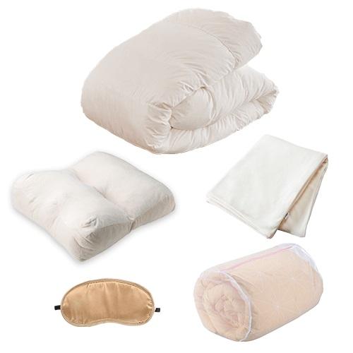 【公式】あったか掛け布団カバーセット ダブルロング ホワイト当社品羽毛※1の約2.3倍の保温力※2を実現する「ハイパー保温ボール」を採用。<Shop Japan(ショップジャパン)公式>