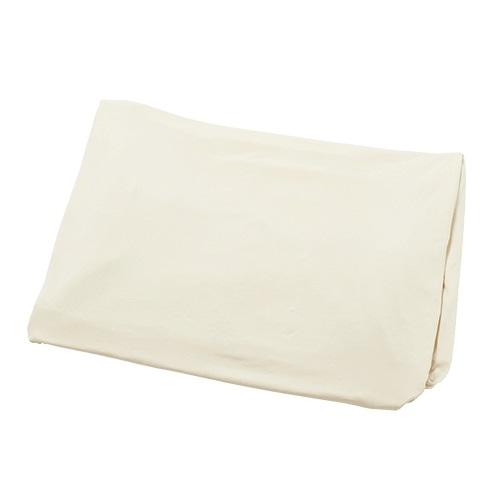 【公式】あったかボックスカバー ダブル・クイーン共通ふんわり暖かな肌ざわり、取り付け・外しがラクラクのボックスカバー<Shop Japan(ショップジャパン)公式>