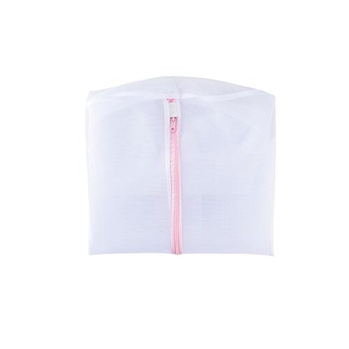 【公式】洗濯ネット円筒型 細かめ ダブル用布団もすっぽり!超大型円筒型洗濯ネット<Shop Japan(ショップジャパン)公式>