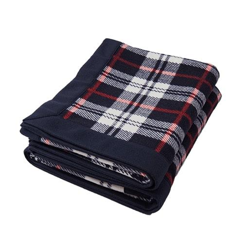 【公式】トゥルースリーパー あったか毛布掛け布団のような大きなサイズの毛布<Shop Japan(ショップジャパン)公式>