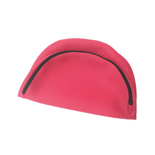 【公式】ゆらこカバー(ピンク)洗濯可能なゆらこ専用カバー<Shop Japan(ショップジャパン)公式>