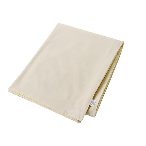 トゥルースリーパー ホオンテック オリジナル掛け布団カバー