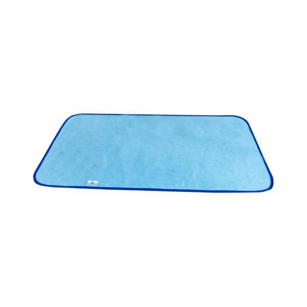 トゥルースリーパー 洗える除湿シート