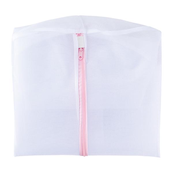 超大型円筒型洗濯ネット